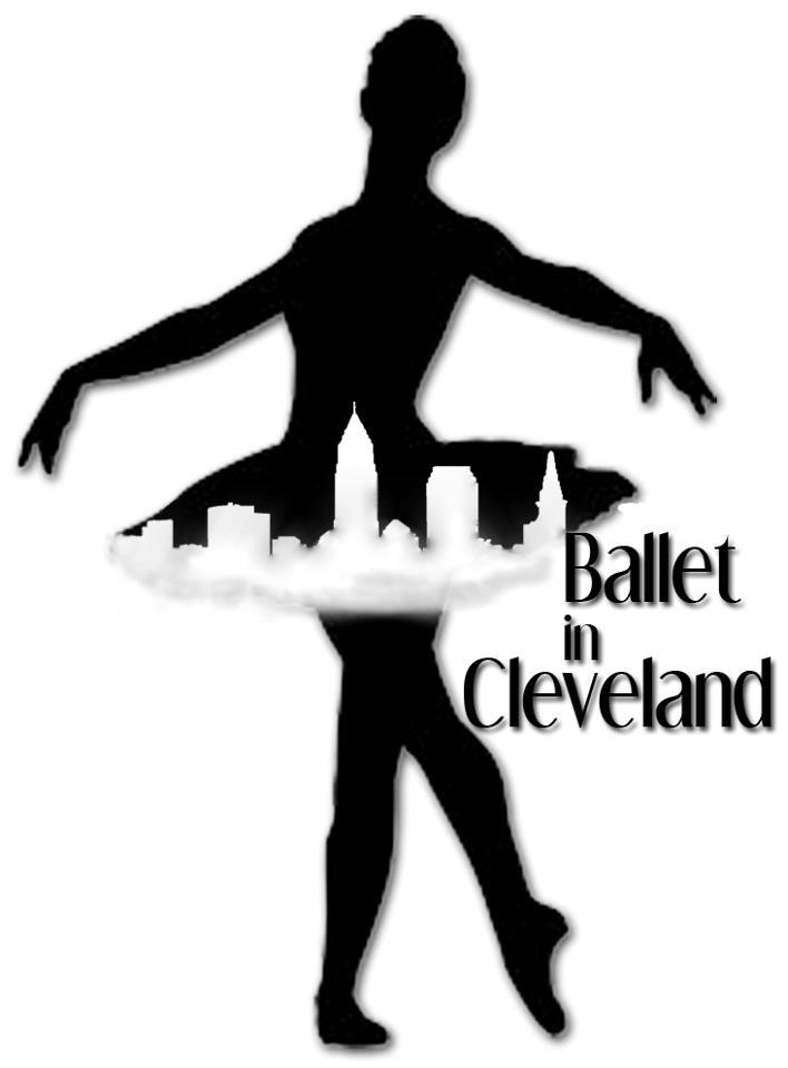 ballet-in-cleveland